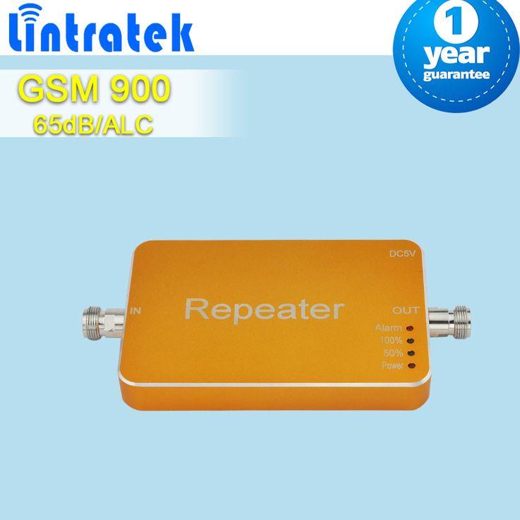 >> Click to Buy << 2016 65dB Mini Orange GSM 900 Siganl Repeater GSM 900mhz Network Mobile phone signal Booster GSM Repetidor De Sinal De Celular #Affiliate