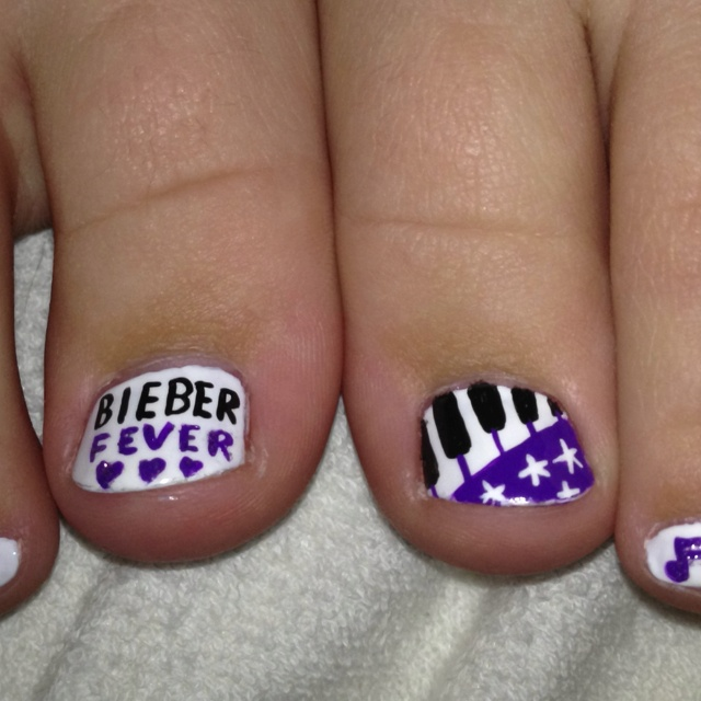 108 best Nails images on Pinterest   Dodger nails, Dodgers baseball ...