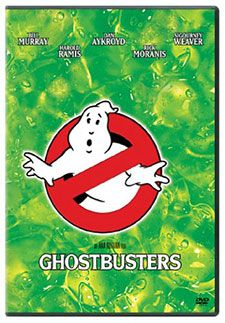Amazon Deal - Ghostbusters DVD ONLY $4.99! http://www.coupondad.net/amazon-deal-ghostbusters-dvd-4-99/