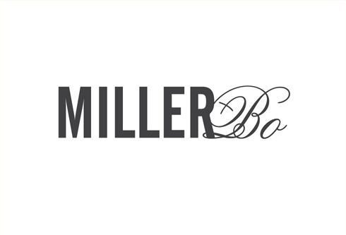 Miller and Bo
