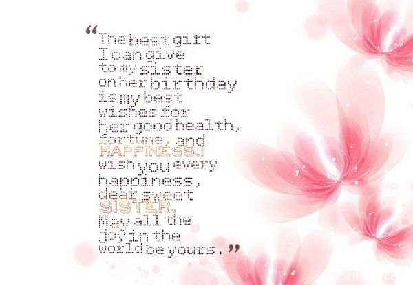 The best ideas about short birthday wishes on