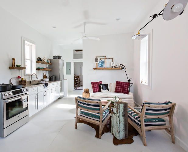 small house interior. This House Costs Just  20 000 But It s Nicer Than Yours Small InteriorsTiny Best 25 house interiors ideas on Pinterest