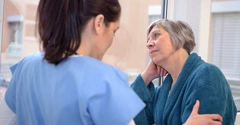 Does depression delve into dementia? A look into the link between clinical depressive symptoms and dementia risk – August 15, 2016