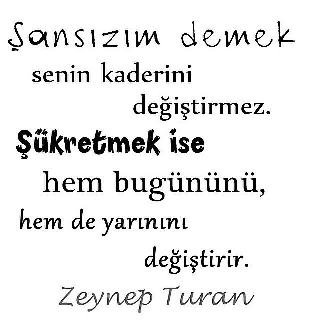Zeynep Turan @twitburcc Instagram photos | Websta (Webstagram)