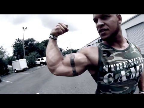 ▶ Total Power Training - YouTube