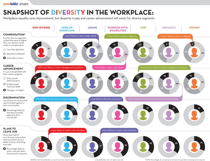 best diversity infographics images info graphics  workplace diversity business infographic