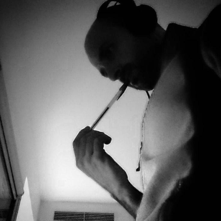Analizando y preparando mejoras... #artist #music #creative #digitalart #musician #studio #talent #producer #designer #dj #housemusic #club #musica #trance #publicidad #marketing #redessociales #creatividad #socialmedia #valencia #londres #newyork #manhattan #toronto #montreal #paris #mexico #monterrey #rivieramaya #cancun