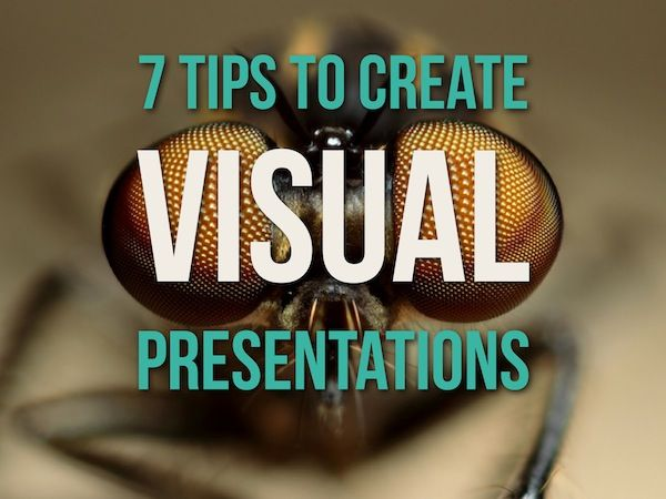 Best Presentation Zen Graphics Illustration Images On