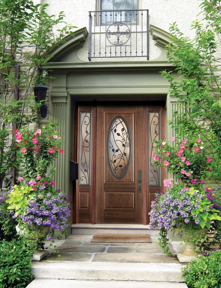 18 best church doors images on pinterest entrance doors for Belleville fiberglass doors
