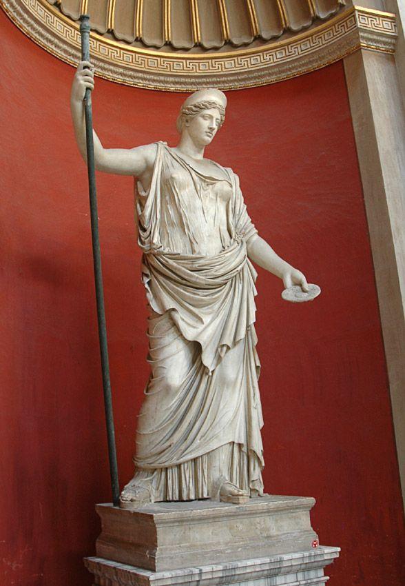 36 best images about Mythology on Pinterest | Statue of ...