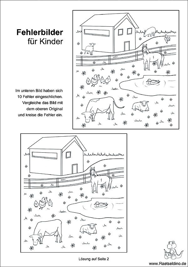 376 best Arbeitsblätter images on Pinterest | Kindergarten ...