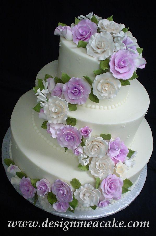 Pin by glamorous diva on Cakes Pinterest Cake, Wedding ...