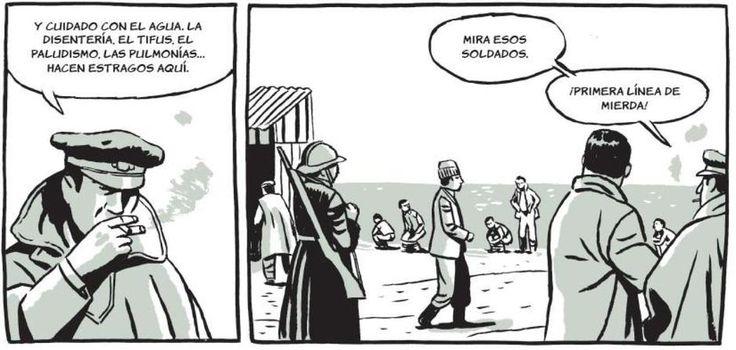 Españoles entre alambradas, refugiados sin un lugar en el mundo. Noticias de Cultura. Los refugiados son una nación de naciones sin fronteras, que huye y no desaparece. Al Líbano han llegado un millón de sirios en busca de refugio, en 1939 medio millón de españoles huyeron de Franco