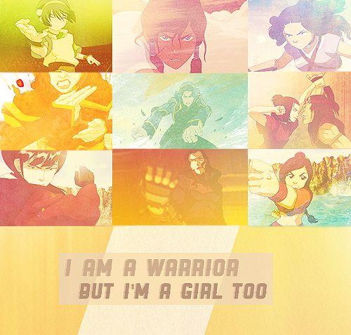 221 Best Avatar Legend Of Korra Images On Pinterest: 221 Best Images About Avatar/Legend Of Korra :) On