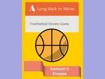 a long walk to water chapter 9 pdf