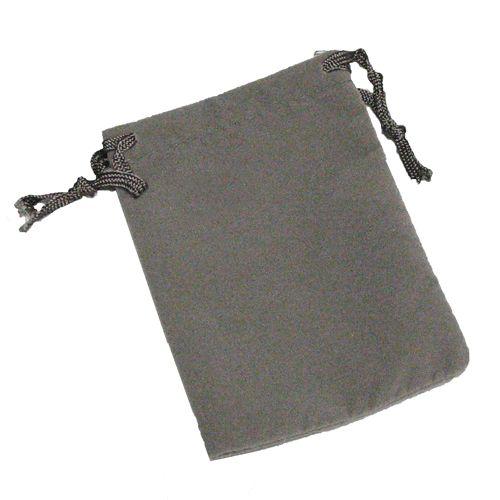 grey jewelry bag - Google-søgning