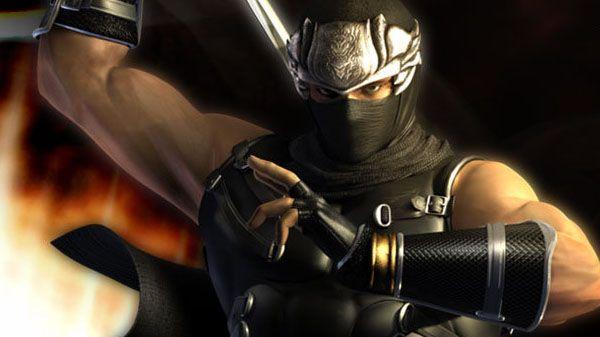 First OG Xbox Games Playable Tomorrow!