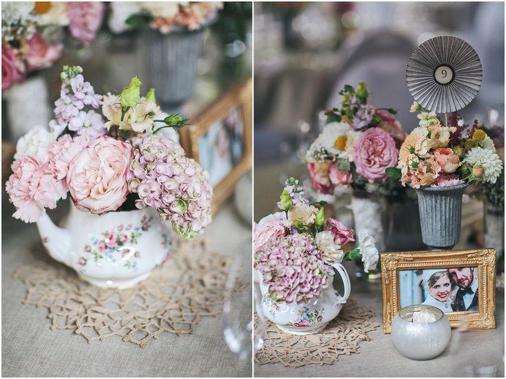 ivy&olive_Hochzeitsplanung_Nancy_Ebert_Fotografie_Vintage_Wedding_0031