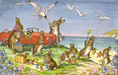 http://4.bp.blogspot.com/_Ao8bwjMzDgU/S7AOeP1BleI/AAAAAAAAC3E/Mkz8ln4v-w0/s400/Bunny+pic.jpg