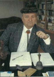 Lőrincz L. László fotói
