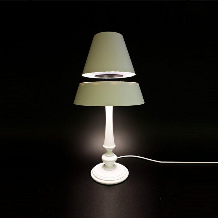 Fractal Pendant Lights: 17 Best Images About Dutch Design Lighting On Pinterest