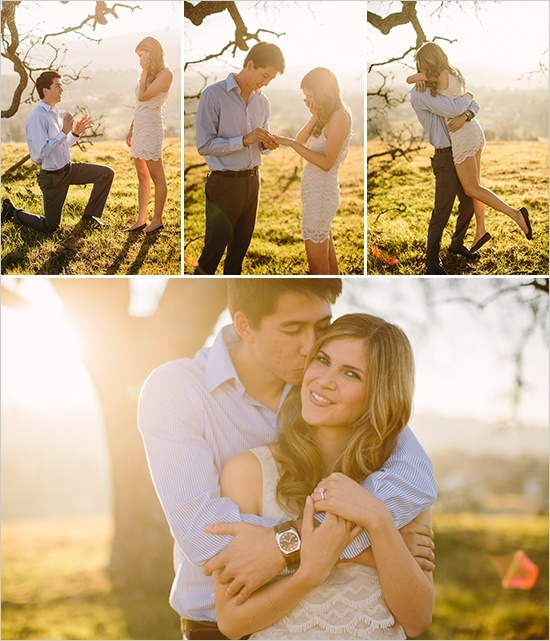 18 Best Wedding Proposal Images On Pinterest Proposals Marriage