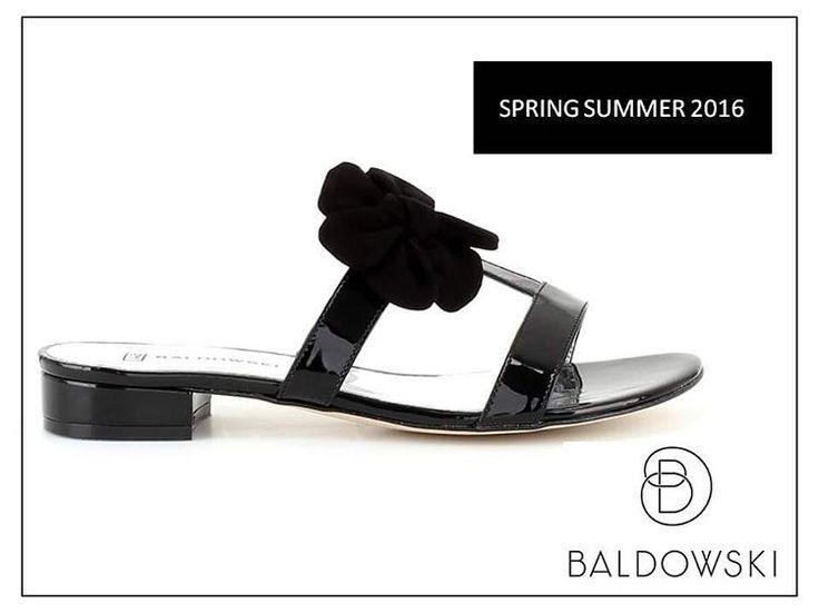 Spring summer ☀️ collection by @baldowskiwb #baldowski #baldowskiwb #polishbrand #shoes #shoeaddict #shoelovers #shopnow #newcollection #flats #photooftheday #instagood #getitnow