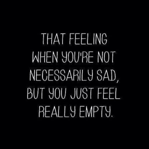 Sad Quotes About Depression: 25+ Best Struggling Relationship Quotes On Pinterest
