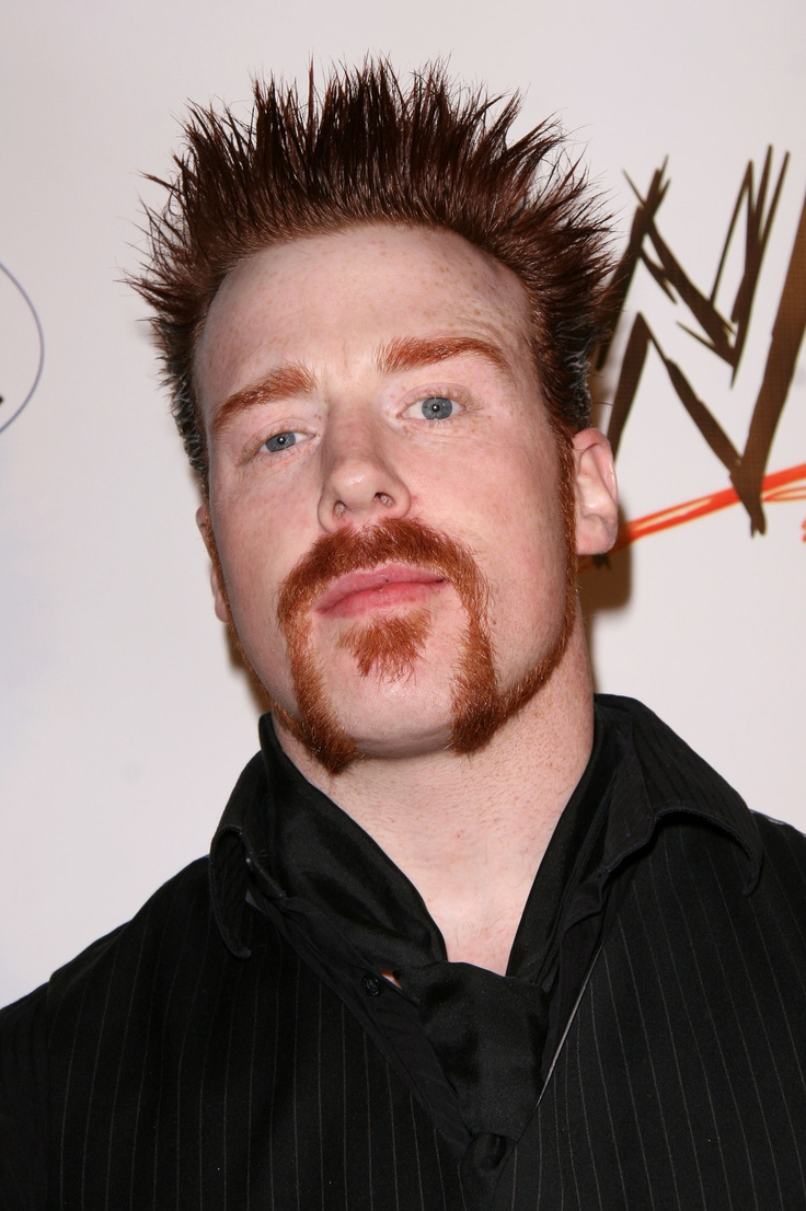 Wwe Sheamus Bing Images Yum Pinterest Image Search