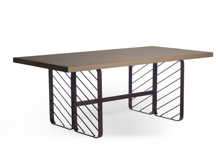 Potocco | ELBAT Console-Table