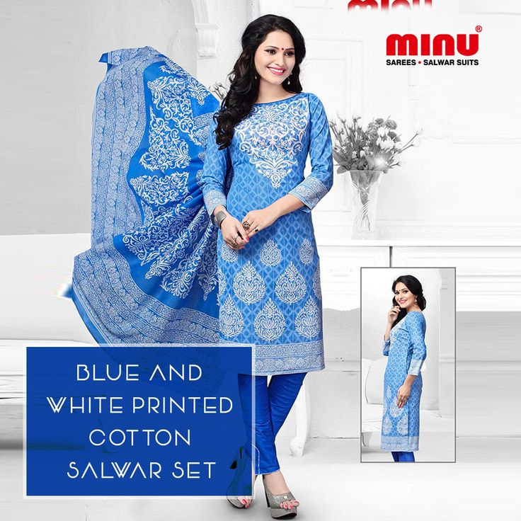 Upgrade your wardrobe with our latest summer collection of ethnic wears and get oodles of compliments from everywhere. Shop here: http://www.minufashion.com/newarrival Whatsapp: +91 9674803887 | Call: +91 33-40669241 #Minu #cotton #sarees #salwarsuits #indianwear #ethnicwear #onlineshopping #womenswear #traditional #draping #sale