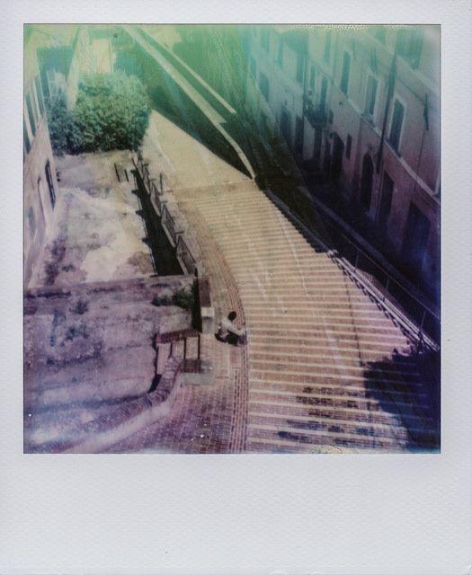 Old midtown, Perugia | Flickr - Photo Sharing!