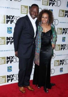 Making It Work: Actress Tamara Tunie & Jazz Musician Gregory Generet Share Secrets to a Long & Happy Marriage | Essence.com