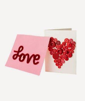 valentine's day uk gifts