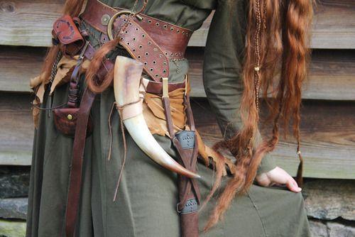Imagem de viking