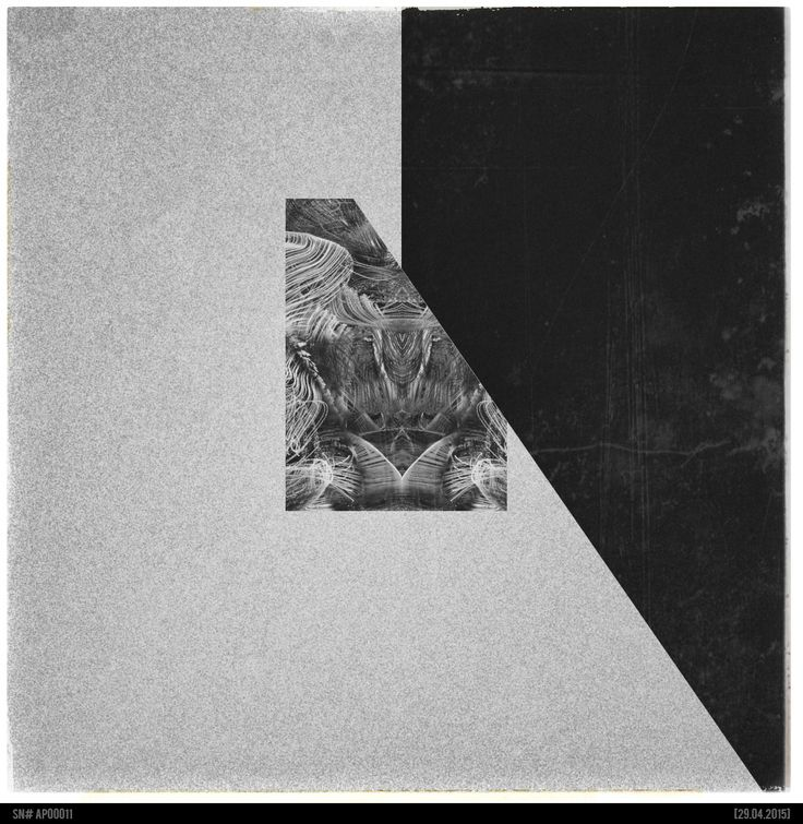 [29.04.2015] #vitorteixeira #everyday #design #photography #3d #fluidsimulation #particlesimulation #dynamicsimulation #fx #motiongraphics #vfx #3dsmax #pflow #fumefx #krakatoa #vray #rayfire #instagram #iphone #photoshop #illustrator #rayfire #aftereffects #cinema4d