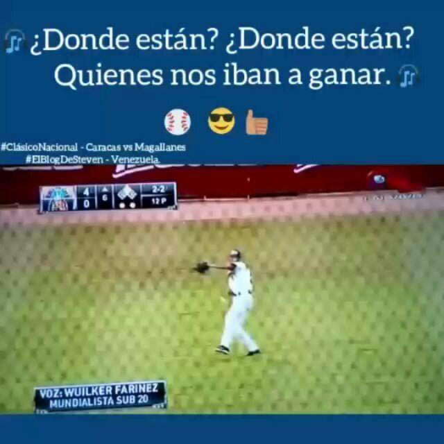 #ElBlogDeSteven | #23Nov | #VivirLaCrisis | PRECIO SUSTO | Marjorie de Sousa | #LVBPxMTV | #BEISBOLxTLT | #AlMagallanesVoy | #Magallanes | #Caracas | #Leones | #EternosRivales | #Magallanero |  #ClasicoNacional | #CaracasMagallanes |  #Maturin | #Monagas | #PuertoLaCruz | #PuertoOrdaz | #Cumana | #Sucre | #Carupano | #Caripito | #Caripe | #Valencia | #Carabobo | #Tachira | #Maracaibo | #Zulia | #Margarita | #Vzla | #Venezuela