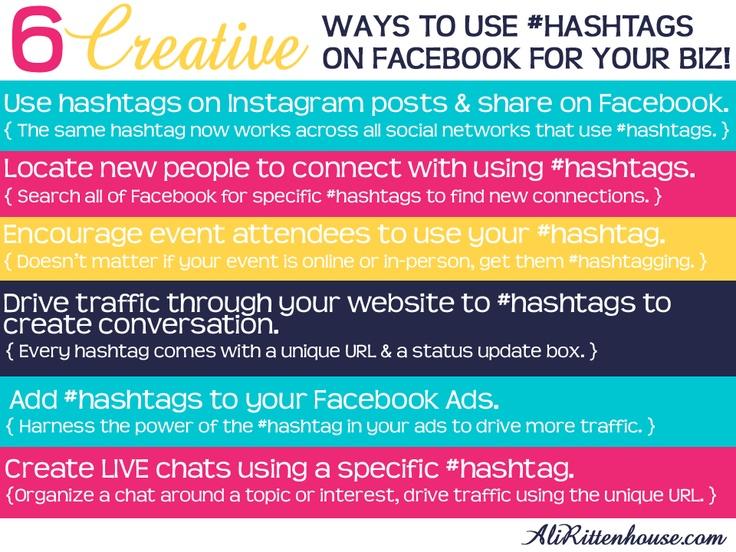 how to get instagram effects online