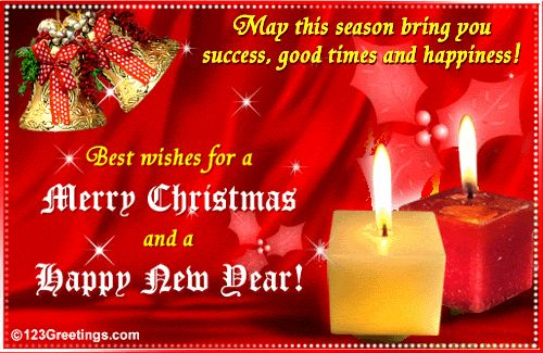 beautiful merry christmas to my sister | yorkshire_rose Merry Christmas Berni.....My Sister In Heart ...