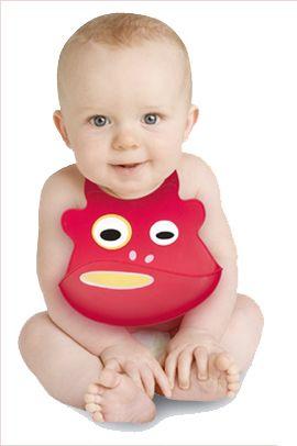Silicone Baby Bips. 100% terbuat dari bahan silikon yang sangat aman untuk bayi dan balita. Harga 99rb