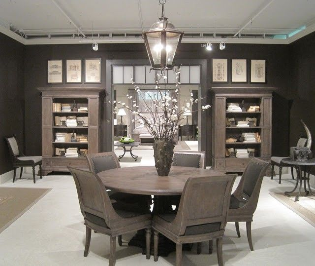 Dining Room Inspiration 17 best dining room (inspiration) images on pinterest | dining