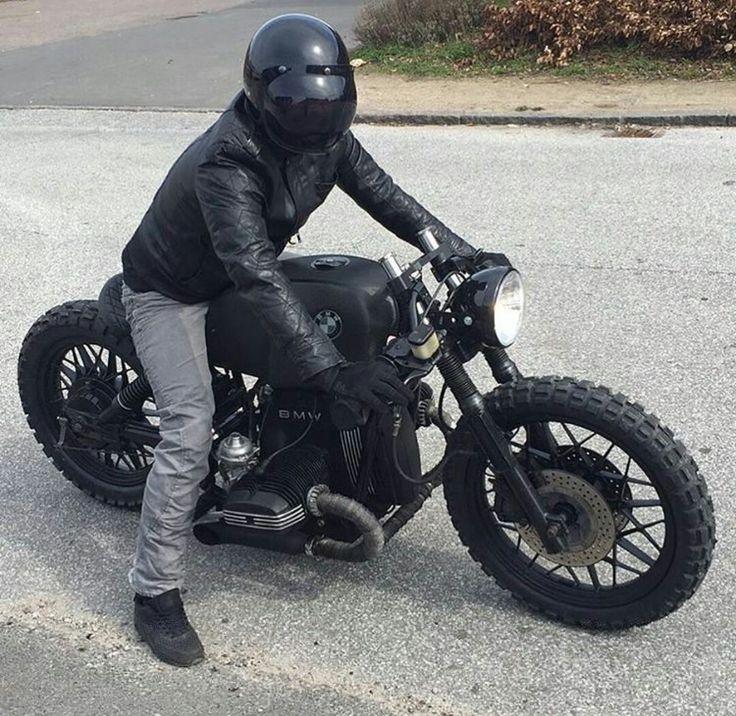 Image result for biker