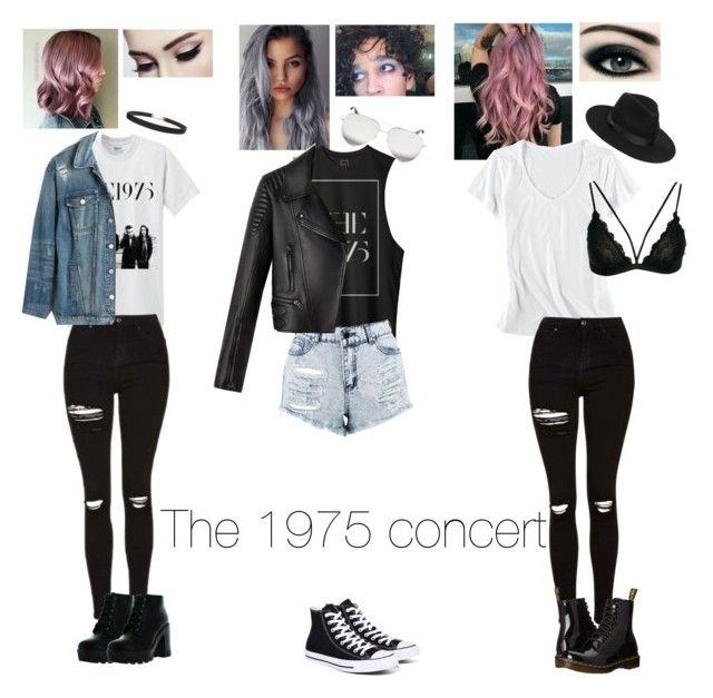 """""""the 1975 concert 