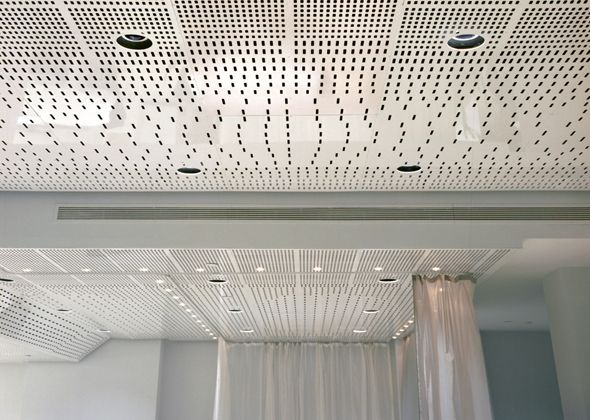 1000 Images About Concept Perforation On Pinterest
