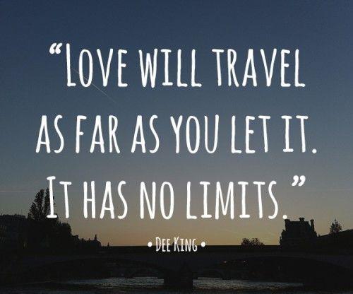 50 Long Distance Relationship Quotes   herinterest.com