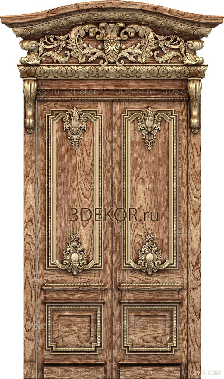 ??????? ????. ????? ?? ??????. ?????? ??????? ???????/?? ?????. & 700+ best Carved wood doors images by Lioubov on Pinterest | French ...