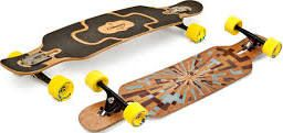apex longboard - Google Search
