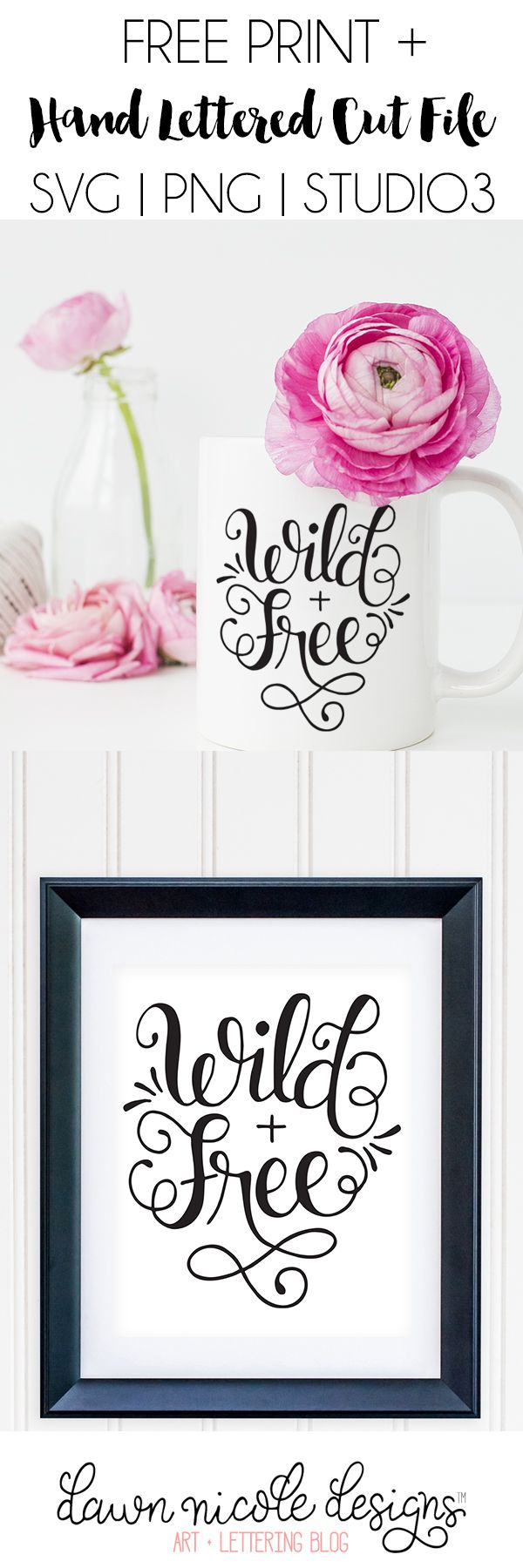 1262 best free printables u0026 great quotes for project life images