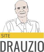 Dr. Drauzio Varella