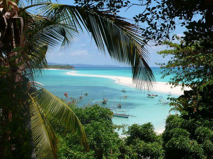 2014 yılının en güzel 10 adası, Nosy Be, Madagaskar | elitstil